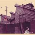 <!--45-->1972年 金沢