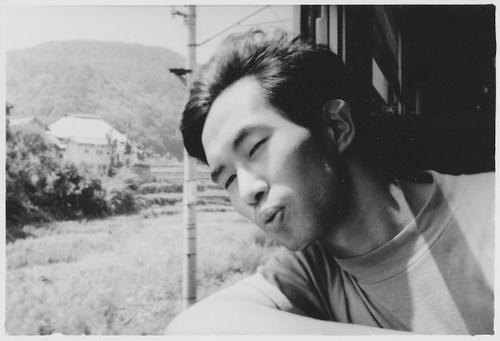 <!--39-->1972年 尾道
