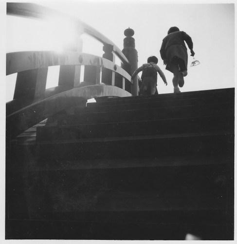 1972年 住吉大社