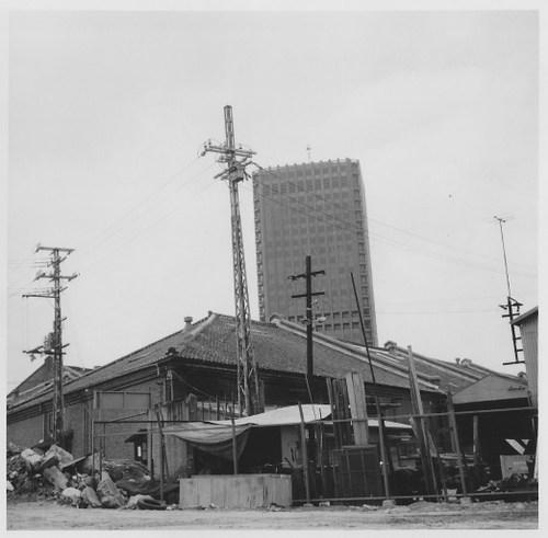 <!--01-->1972年 神戸