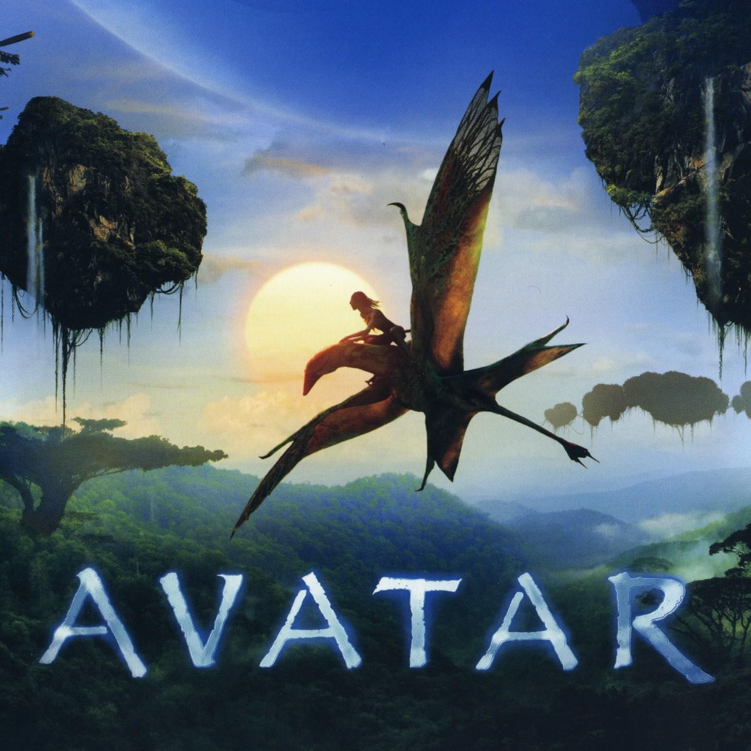 Avatar_001