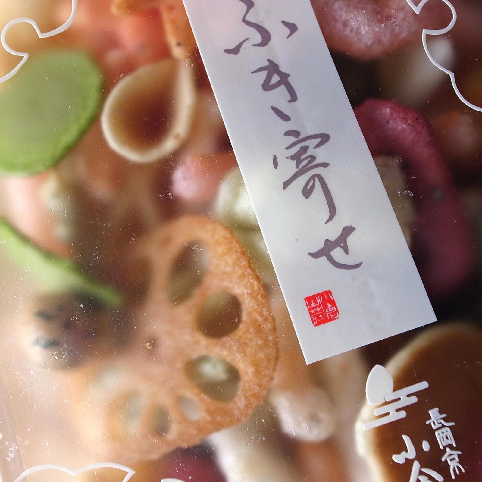 Kamekichi_001
